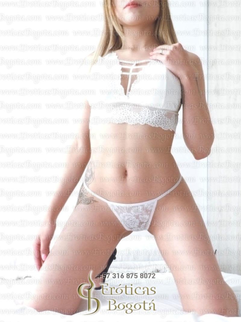 Julieta2l 800x1067 - JULIETA