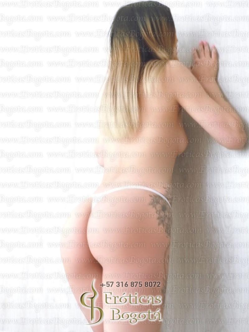 Julieta5l 800x1067 - JULIETA