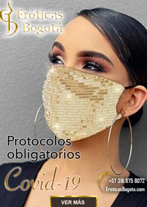 Covid19 1 300x423 - PROTOCOLOS